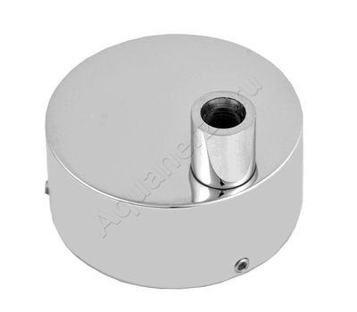Коробка для подключения скрытой электропроводки