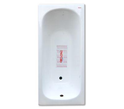 Ванна Abelone Merida 120x70x42