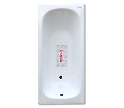 Ванна Abelone Merida 170x70x42