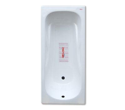 Ванна Abelone Vena 170x75x42