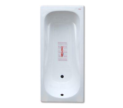 Ванна Abelone Vena 150x75x42